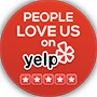 Magin Sun Solar on Yelp